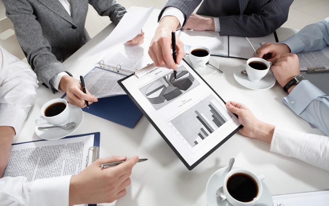 MFP: Sistemul informatic PatrimVen – Proiect Ordin pentru simplificarea procedurilor administrative aplicabile cetățenilor