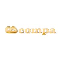 COMPA SA Sibiu
