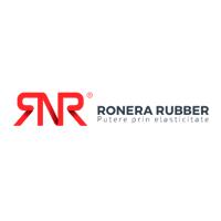 Ronera Rubber SA