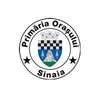 Primaria Orasului Sinaia