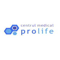 Centrul Medical PROLIFE