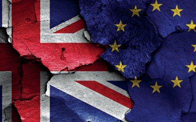 Efectul Brexit asupra fondurilor europene în România