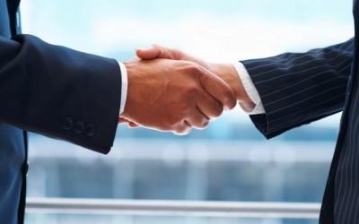 Condiții mai bune pentru acordarea de fonduri europene grație AMCOR și ACRAFE