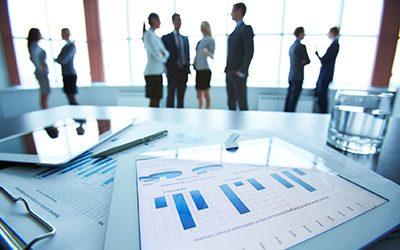 Consultare publică privind condițiile pentru achiziții organizate de privați