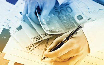 Mecanismul cererii de plată va putea fi utilizat și pentru salarii și subvenții dupa ce Guvernul a adoptat o serie de modificări la OUG 40