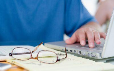 MDRAPFE a anunțat că ia o nouă serie de măsuri de simplificare a evaluării și  contractării la nivelul POR
