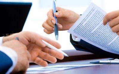 POC 2014-2020, Acțiunea 1.1.1 – Investiţii pentru departamentele de CD ale întreprinderilor