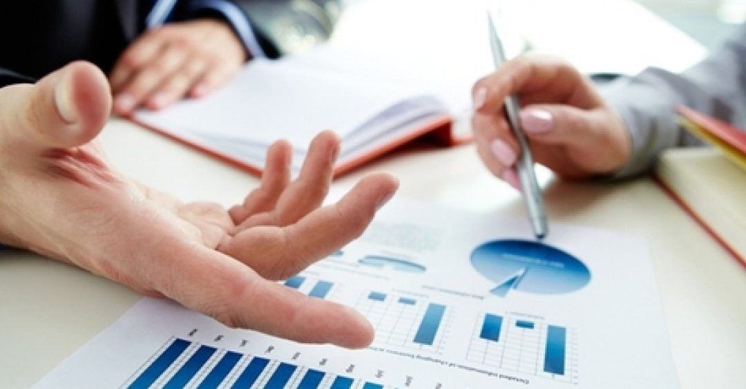 A fost actualizat Ghidul solicitantului pentru prioritatea de investiție 2.2 – IMM