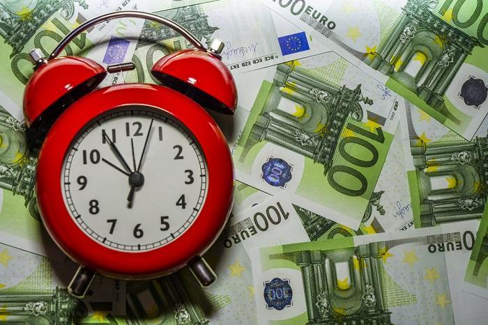 POR: S-a relansat apelul dedicat IMM-urilor, prioritatea de investiții 2.2.!